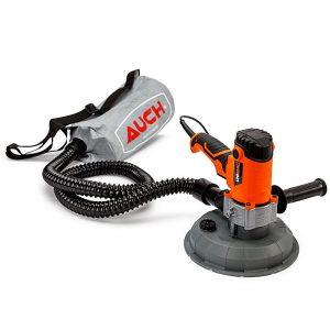 1800W 2-in-1 Automatic Sander / Vacuum