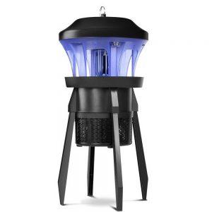 Electric Indoor/Outdoor Insect Killer