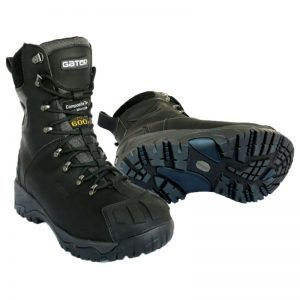 Buy Safety Shoes in Australia