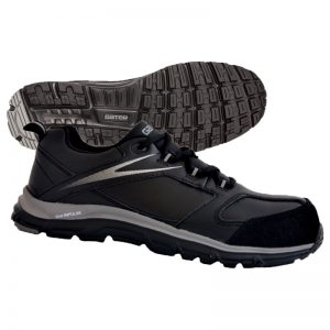 Safety Shoes for Sale Online