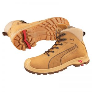 Puma Nullarbor Wheat