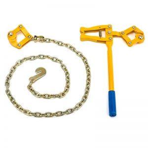 Baumr-AG Wire Fencing Strainer
