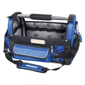 Kincrome 11 Pocket Tool Bag
