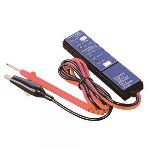 Kincrome 12V Battery and Alternator Analyser