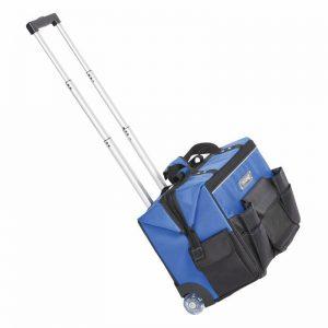 Kincrome 14 Pocket Technician Bag