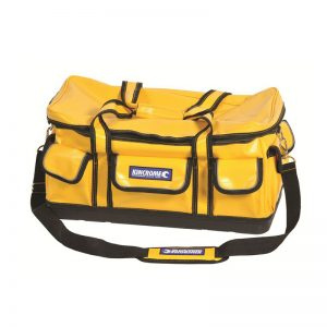 Kincrome 14 Pocket Large Tool Bag