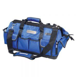 Kincrome 21 Pocket Tool Bag