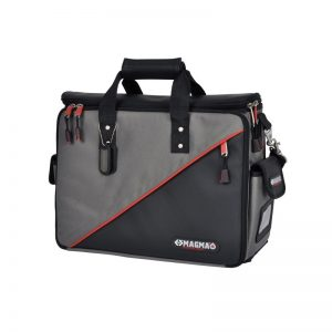 50 Pockets CK Magma Technician's Tool Case Bag