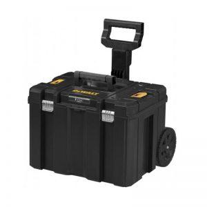 Dewalt T-STAK Portable Storage System