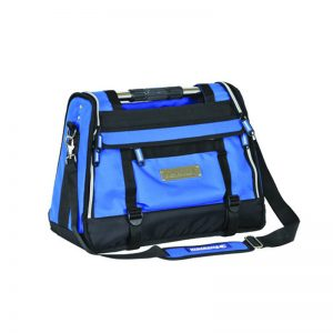 Kincrome 16 Pocket Technicians Tool Bag