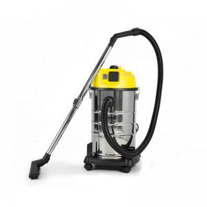 Pronti 30L 1200W Wet Dry Vacuum Cleaner