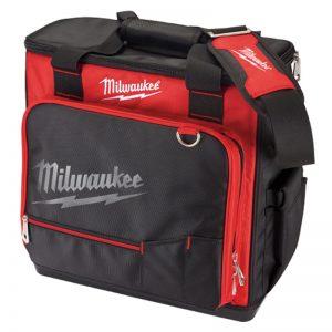 Milwaukee Jobsite Technician Shoulder Bag