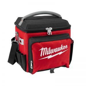 Milwaukee Jobsite Cooler Bag