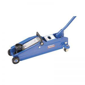 Kincrome Hydraulic Trolley Jack 1800KG