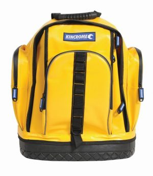 Kincrome Weather Shield Back Pack