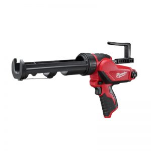 Milwaukee M12 Cordless 12V Caulking Gun