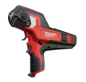 Milwaukee M12 Lithium Ion 12V Cable Cutter