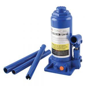 Kincrome 8000KG Hydraulic Bottle Jack