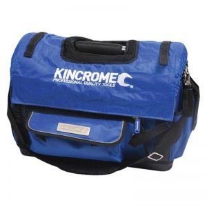 Kincrome 19 Pocket Tote Tool Bag 50mm