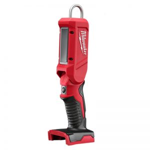 Milwaukee M18 Cordless Lithium Ion LED Inspection Light
