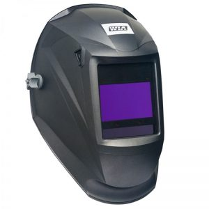 WIA VIEWFX Welding Helmet