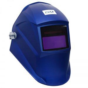 WIA BlueFX Welding Helmet