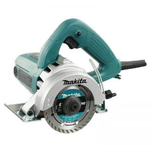 Makita 110mm Diamond Cutter