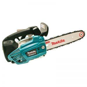 Makita 2 Stroke Petrol Chainsaw 22.2CC