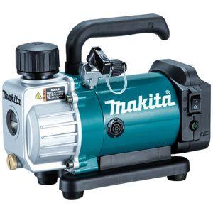 Makita 18V Li-ion Cordless Vacuum Pump Skin