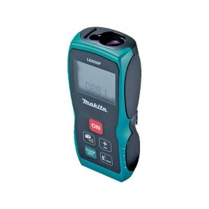 Makita 50m Class 2 Laser Distance Measurer