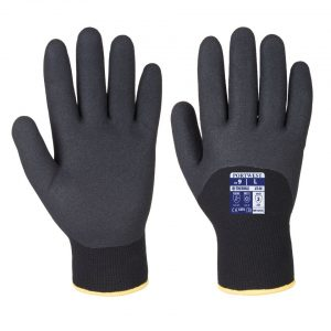 Thermal Protection Gloves
