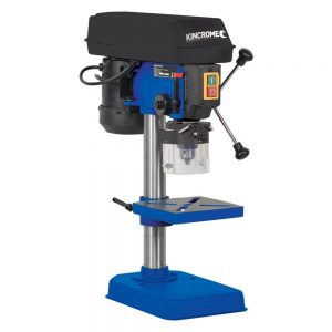 Kincrome 250W 13mm Bench Drill Press