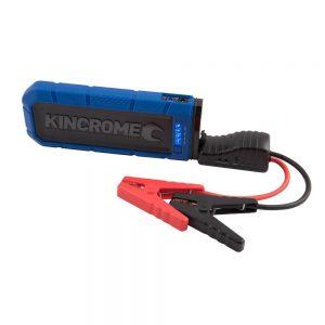 Kincrome Power Pak II Multi-Function Jump Starter 600CCA