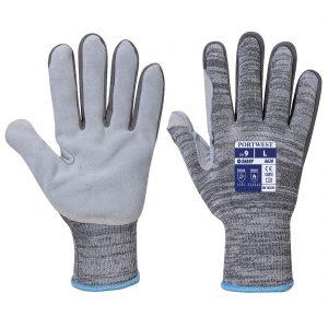 Razor Lite Glove – Grey