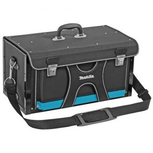 MAKITA Appliance Repairer Tool Case
