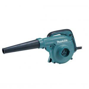 MAKITA 600W Electric Blower w/ 2L Dust Bag