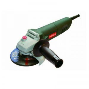 Metabo 240V 125mm (5in) Angle Grinder