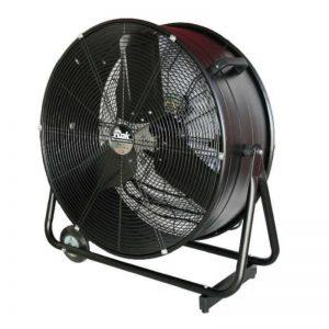 ROK 600mm 265W Floor Fan