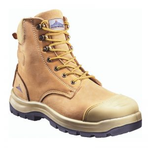 6c4dd0b6286 Men's Safety Shoes for Sale - Best Work Boot Australia | Xtreme Safety