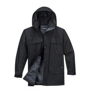 Huski Classic Rain Jacket