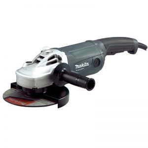Angle Grinder Makita 2000W 180mm (7″) MT Series