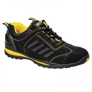 Portwest Lusum Safety Trainer