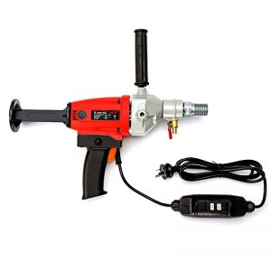 Baumr-AG 1400W Electric Diamond Core Drill