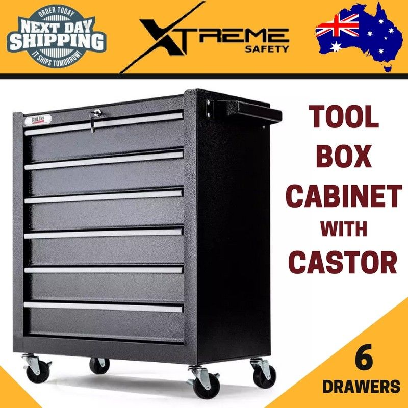 Image Result For Tool Chest Drawer Liners